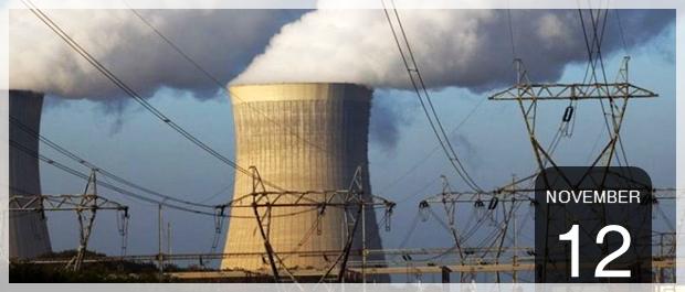 2018.11.12. dr. Kaderják Péter, energiaügyekért és klímapolitikáért felelős államtitkár