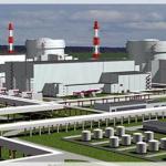 2019.06.24. Kovács Pál, a Paksi Atomerőmű kapacitásának fenntartásáért felelős államtitkár
